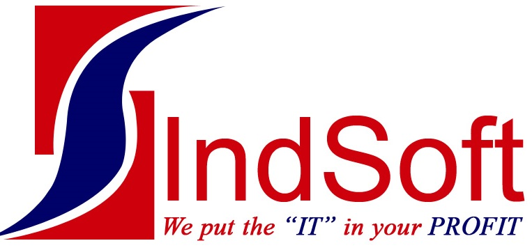 IndSoft-logo