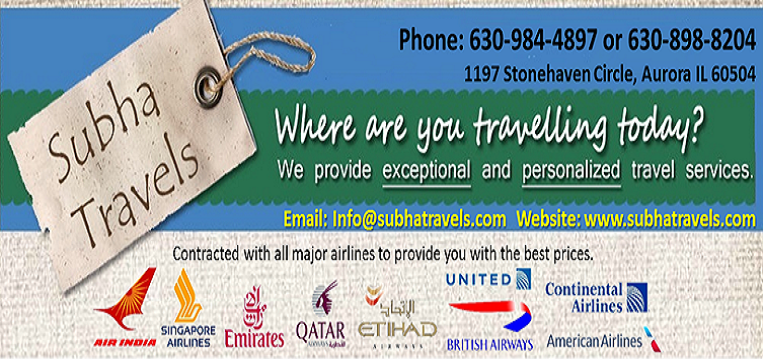 Subha Travels 1.0