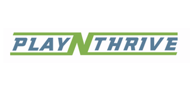 playnthrive