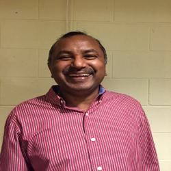 Ravi Tammana