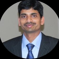 Ramesh Gorintla