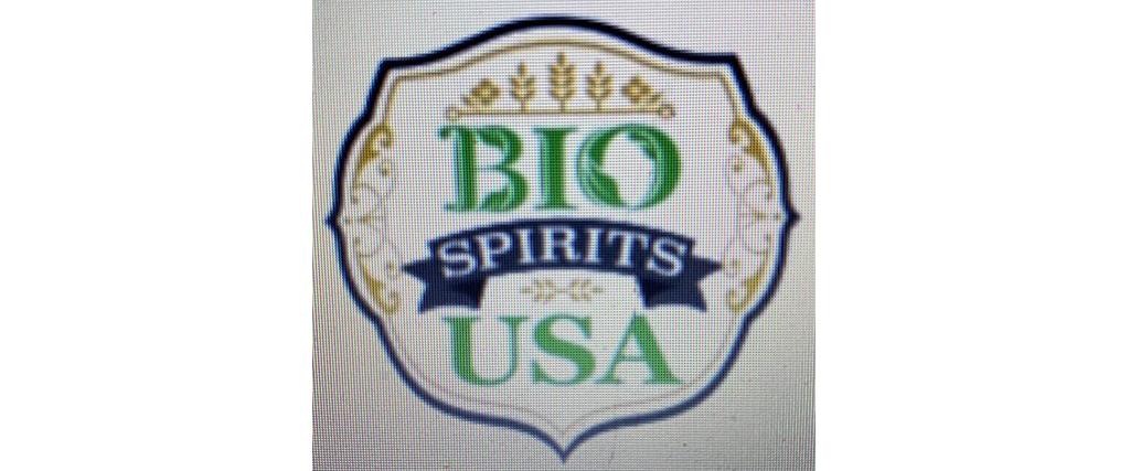 10.-BIO-Spirits