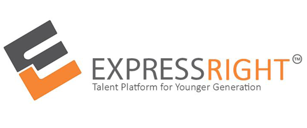 16.-Express-Right