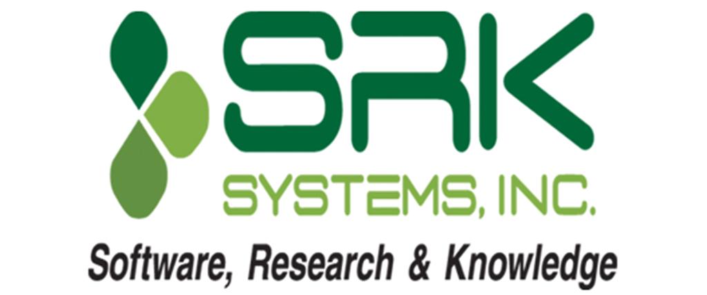 5.-SRK-Systems