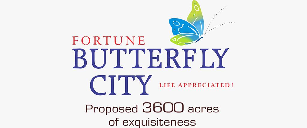 6.-Butterfly-City