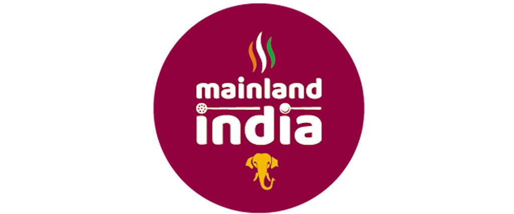 7.-Mainland-India