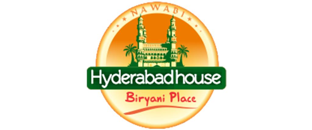 8.-Hyd-House