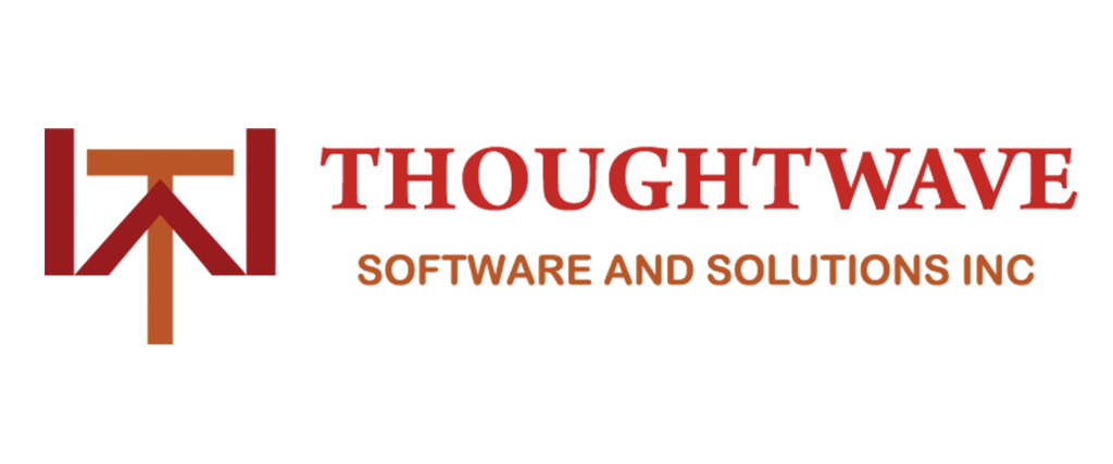9.-Thoughtwave
