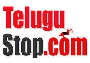 Telugu NRI America News,Movie,Political,Celebrity,Health Tips Website