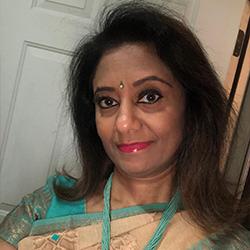 Shree Guruswamy